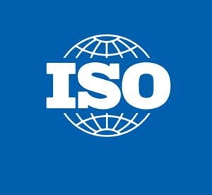 烟台ISO认证