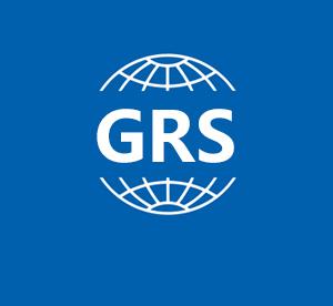 GRS认证