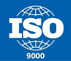 日照ISO9000认证