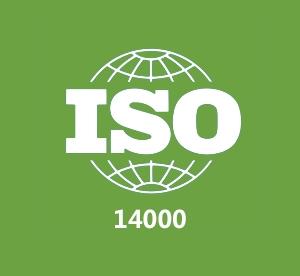 日照ISO14000