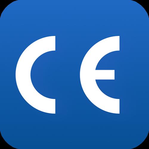 泰安CE认证