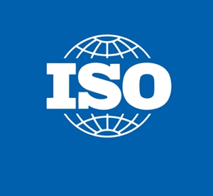 日照ISO认证