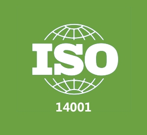 日照ISO14001认证