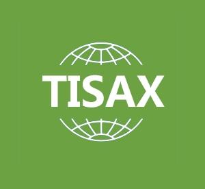 TISAX认证
